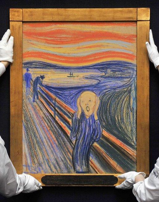 "Edvardo Muncho ""Riksmas"""