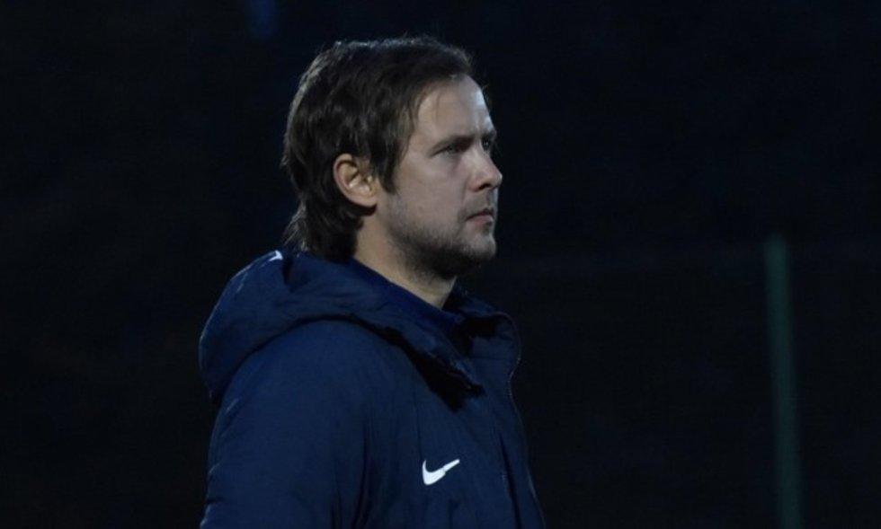 2020-ųjų Lietuvos futbolo apdovanojimai: kandidatai tapti geriausiu metų vyrų komandos treneriu