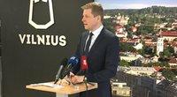 Remigijus Šimašius (nuotr. TV3)