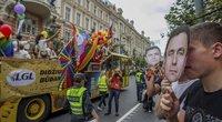 """Baltic Pride"" 2013 m. (Fotobankas)"
