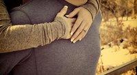 """Suaugę vyrai dažnai puola į artimą draugystę su nepilnametėmis, nepaisydami jų amžiaus (nuotr. """"Akistatos"""")"""