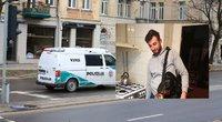 Dingo vyras (tv3.lt fotomontažas)
