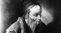 Nostradamas išpranašavo Covid-19 pandemiją? Faktai gali nustebinti (nuotr. SCANPIX)