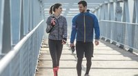 Pasivaikščiojimas  (nuotr. Shutterstock.com)