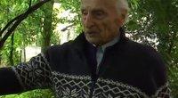 Antanas Nausėda