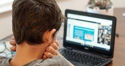 Beveik dvigubai išaugo korepetitorių paklausa: už pamoką gali tekti pakloti ir keliasdešimt eurų