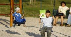 Psichologė: norvegų šeimos turi tų pačių problemų kaip ir lietuvių