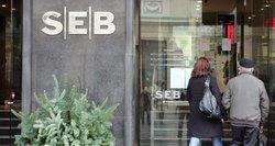 Rūpestis klientu ar noras pasipelnyti: beveik sulaukus pensijos banke įkišo kaupimo sutartį
