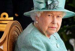 Karalienės poelgis po vyro mirties nustebino visus: taip pasielgtų tikrai ne kiekvienas