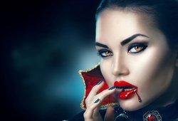 Šiuos 3 Zodiako ženklus vadina didžiausiais egoistais: nepasitikėkite jais