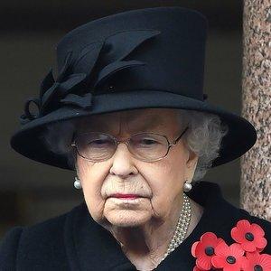 Karalienė Elžbieta II paskelbė 8 dienų gedulą: vyras buvo jos stiprybė ir ramybė