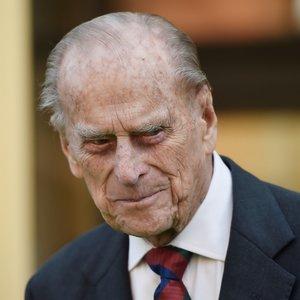 Princo Philipo gyvenime netrūko ir skandalų: kas melas, o kas tiesa?