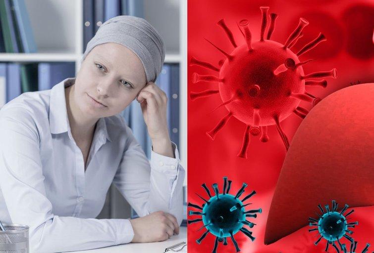 Kviečia nemokamai pasitikrinti dėl burnos vėžio (nuotr. 123rf.com)