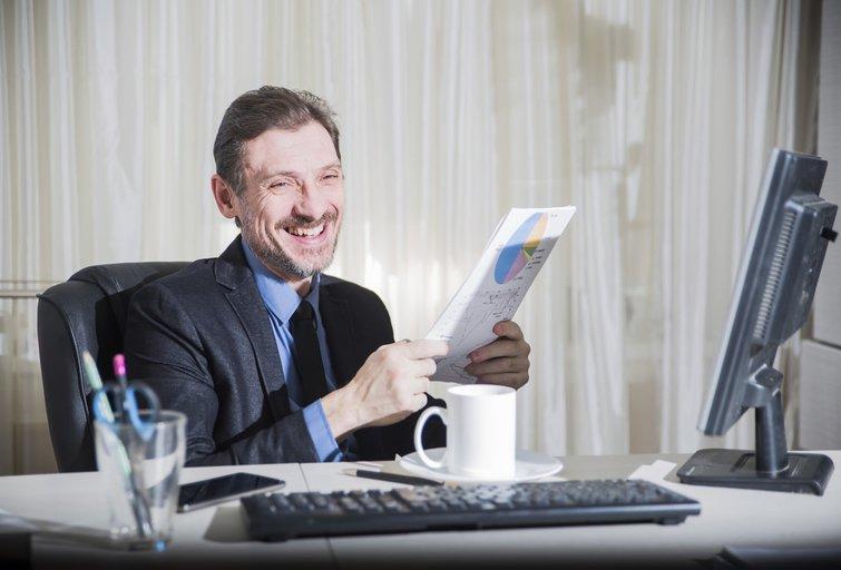 ES kova dėl komandiruotpinigių: laimės Vakarų Europa ar darbuotojai? (nuotr. Fotolia.com)