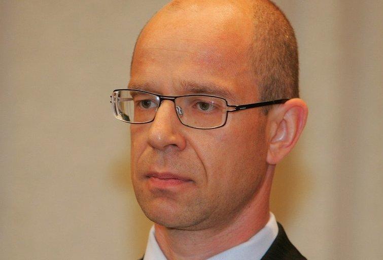 Ignas Staškevičius (nuotr. Fotodiena.lt)