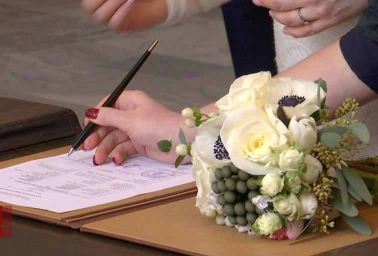 Santuoka (nuotr. TV3)