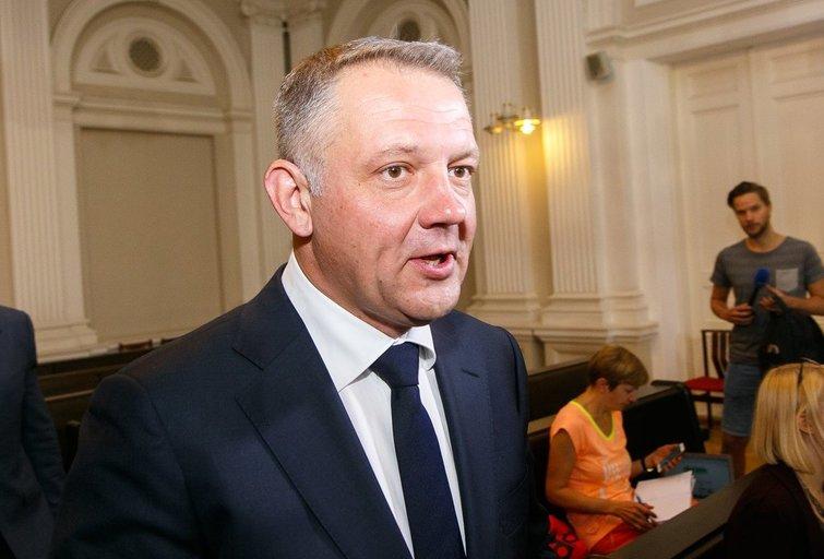 Eligijus Masiulis (nuotr. Tv3.lt/Ruslano Kondratjevo)