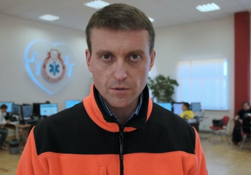 Nerijus Mikelionis
