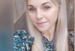 Nužudytos lietuvės budelis – sutuoktinis: aiškėja daugiau detalių
