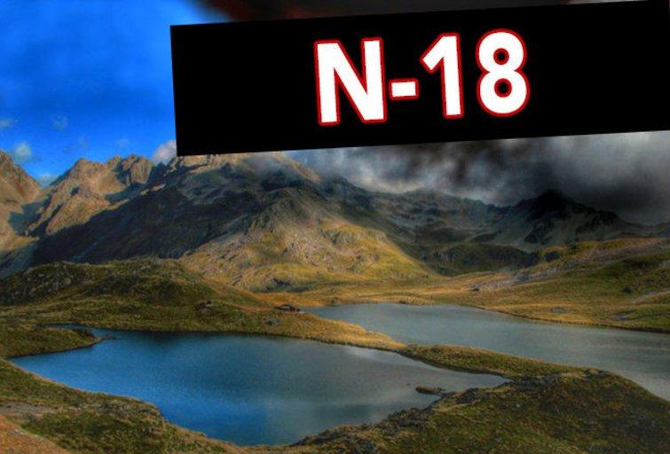 Genialu ar šlykštu? Stulbinanti gamta sėklidžių šešėlyje( nuotr. nutscapes.com)