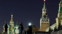 Kremlius (nuotr. SCANPIX)