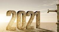 Ekspertai įvardijo 10 pagrindinių grėsmių šiais metais (nuotr. 123rf.com)