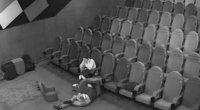 Porelės poelgis kino teatre pribloškė: to pamatyti neturėjo niekas