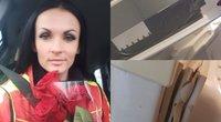 TV pagalbos gelbėtoją R. Filejevą šokiravo populiarios įmonės elgesys  (tv3.lt fotomontažas)