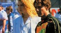 Nicole Kidman ir Tom Cruise (nuotr. SCANPIX)