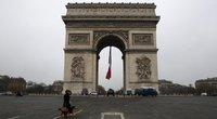 Prancūzija (nuotr. Scanpix)