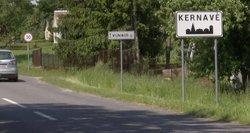 Koronavirusas įsisuko Kernavėje: izoliacijoje atsidūrė apie 40 žmonių