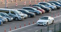 Automobilių pardavėjai atviri: taršos mokestis neveikia, situacija prastėja