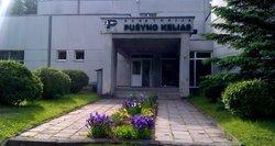"""""""Pušyno kelio"""" sanatorijos direktorius V. Dumbrovas: 20 metų kovojame"""