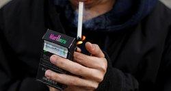 Su rūkymu parlamentarai pasiryžę kovoti kainomis