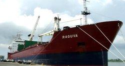 Valdžia dvejus metus kišo pinigus į bankrutuojančią laivininkystę