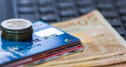 Lietuviai atrado būdą, kaip pigiau pasiskolinti apeinant bankus