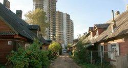 Nurodė 3 populiariausius mikrorajonus Vilniuje: butą parduos keliskart greičiau