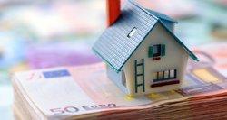 NT ekspertai stebi augančią tendenciją: lietuviai nuo butų gręžiasi į nuosavus namus