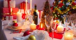 Kaip Kalėdos švenčia Kalėdas: išskirtinė pavardė lietuviams kelia emocijų