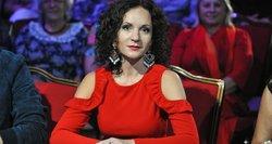 Livija Gradauskienė atskleidė lieknos figūros paslaptis: už to slypi didelė apgaulė