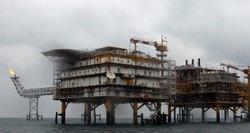 Kai Iranas atsuks naftos čiaupą