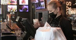 Restoranų savininkai atviri: sumažinus PVM klientams mažesnių kainų nebus