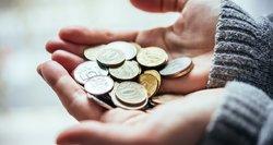 Lietuvos bankas siunčia gerą žinią: atlyginimai augs dar sparčiau