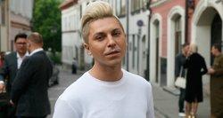 Lietuviškasis Kenas atvirai apie plastines operacijas: kiek pinigų išleido ir ką tobulinosi