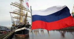 Įspėja dėl Kaliningrado: nemokama viza – tarsi sūris pelėkautuose