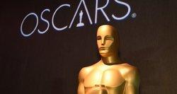 """Paskelbtos """"Oskarų"""" nominacijos: pirmą kartą nominuotos dvi moterys režisierės"""