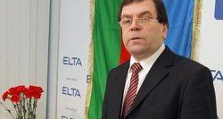 Lietuvos azerbaidžaniečių lyderis: Chodžaly tragedija, kaip ir Maidanas, kartojasi visur