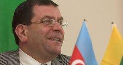 Lietuvos azerbaidžaniečių lyderis: Rusija grasina Azerbaidžanui ir kitiems kaimynams