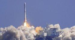Rusija pajuto karo su Ukraina pasekmes: jos siekia net kosmosą