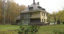 Šimonytė nenori kraustytis iš savo namų Pavilnio soduose į rezidenciją Turniškėse
